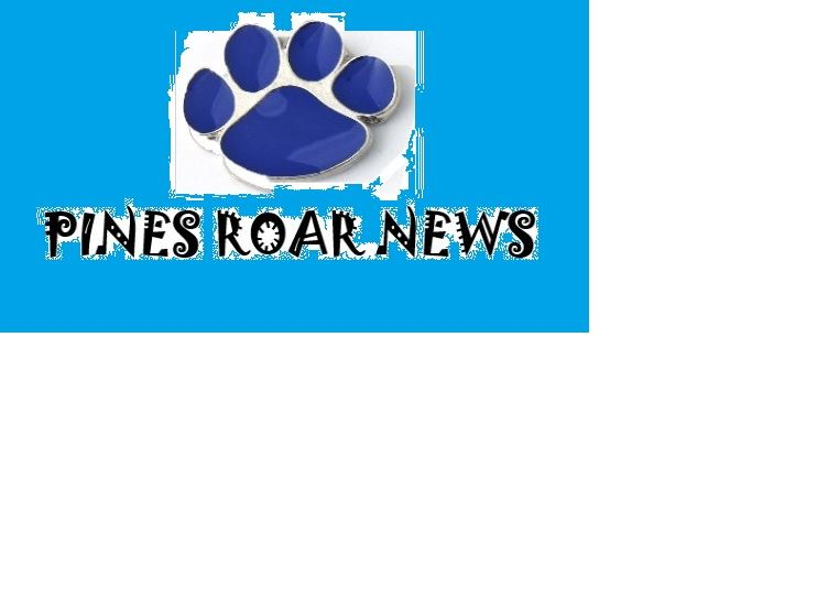 PINES NEWS LOGO