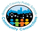 2018 - 2019 Community Connections Catalog