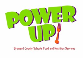 Starting on Tuesday October 13, 2020, distribution time for parents to pick up meals for Grab & Go is 9:45 am - 10:45 am on Tuesdays and Thursdays.  Also, after school on Fridays, car riders will have the opportunity to bring home meals for Saturday.