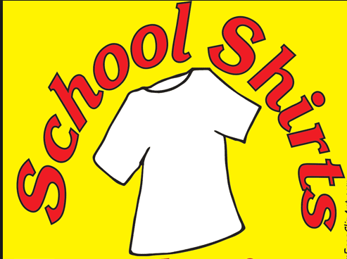 PLMS School Spirit Shirts