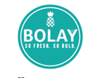 Bolay so fresh, so bold