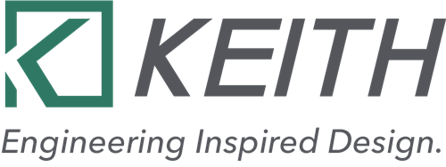 Keith Engineering Logo