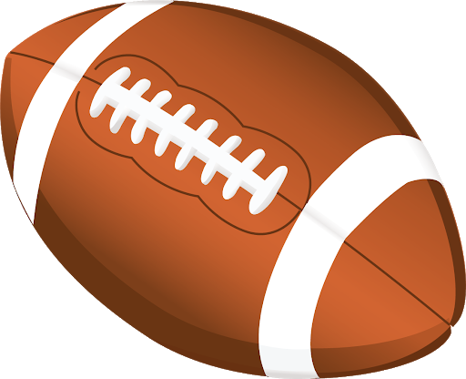 Flag Football Tryouts for Boys' and Girls'