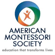 Sunrise Middle School, Montessori Magnet Program is a member of the American Montessori Society