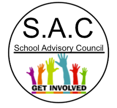 SAC/SAF/PTSA Meeting Information