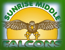 Sunrise Middle School