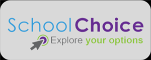 2021/22 School Choice Application Window begins December 1, 2020