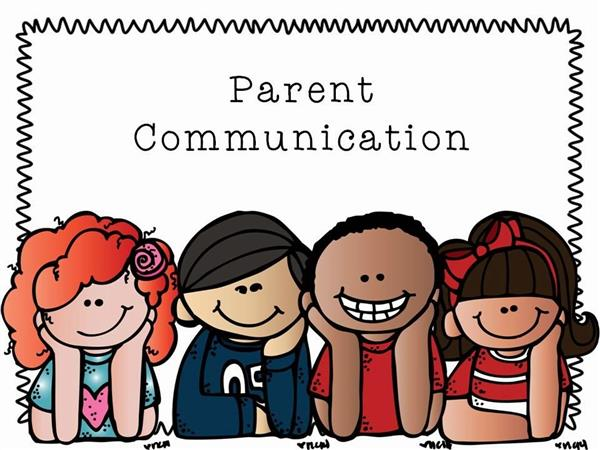 Parental Input for Schools
