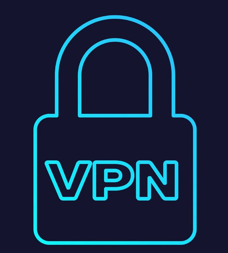 Personal VPN Proxy Services Prohibited