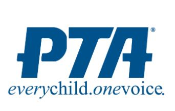 Click here to join the PTSA for the 2020-2021 School Year