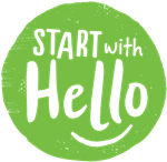 Start With Hello