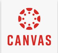 Canvas Parent Assistance