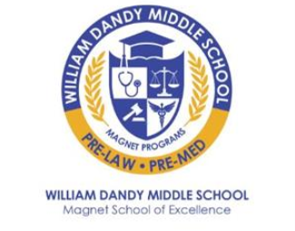 WILLIAM DANDY MIDDLE SCHOOL MAGNET IN-BOUNDARY INTEREST SURVEY