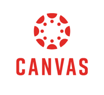 How to Access Canvas