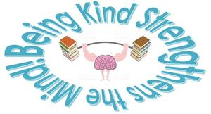 Being Kind Strengthens the Mind