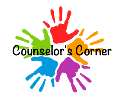 Counseling Corner Hands United