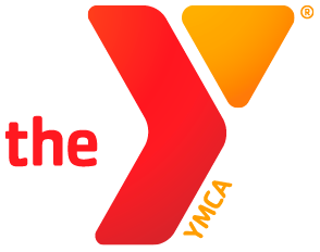 Join Virtual YMCA Summer Program HERE