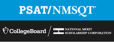 PSAT NMSQT for Juniors October 29th