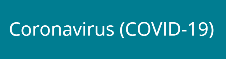 NOVEL CORONAVIRUS  INFORMATION AND FREQUENTLY ASKED QUESTIONS