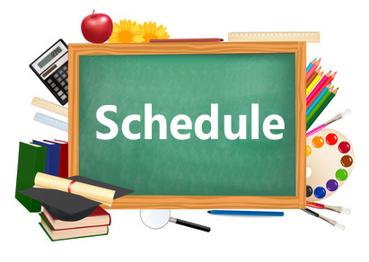 Scheduling and Course Selections for 2021/2022 School Year