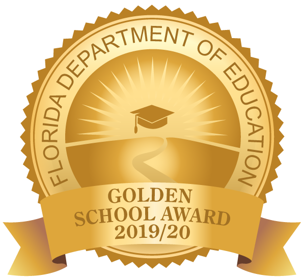 FLDE Golden School Award