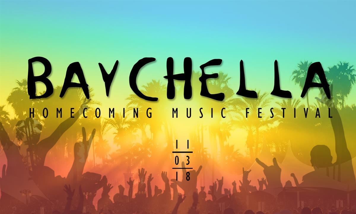 Baychella Homecoming Picture