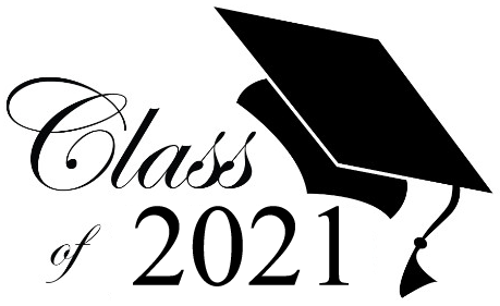 Class of 2021 Graduation - June 7