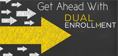 Dual Enrollment Updates