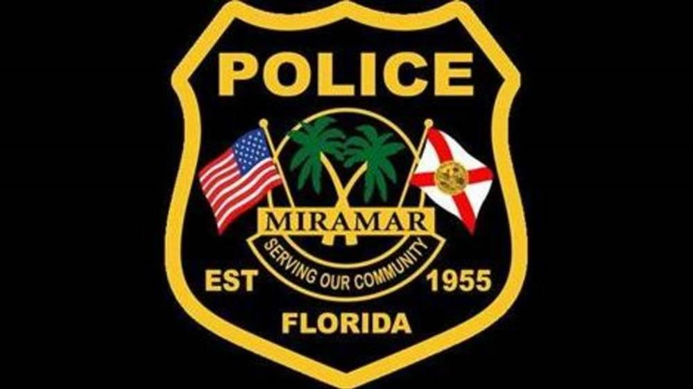 Chief Williams' Letter to the Miramar  Community