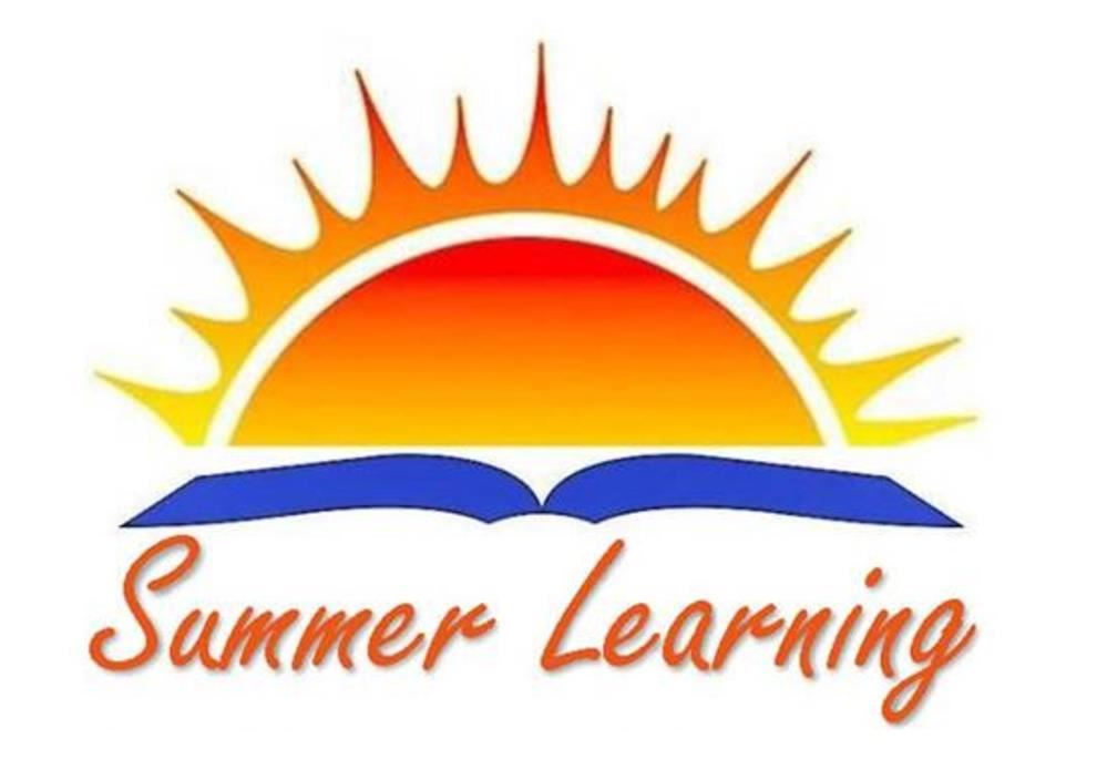 2019 ELA Summer Learning