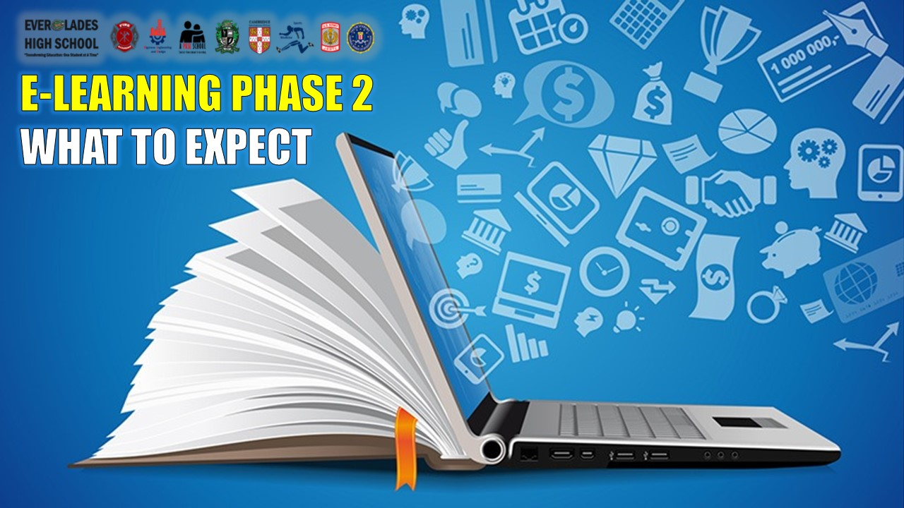 E-Learning Phase 2 Guide