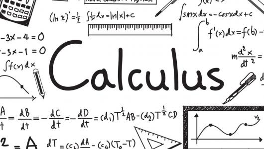 AP Calculus BC Summer Packet