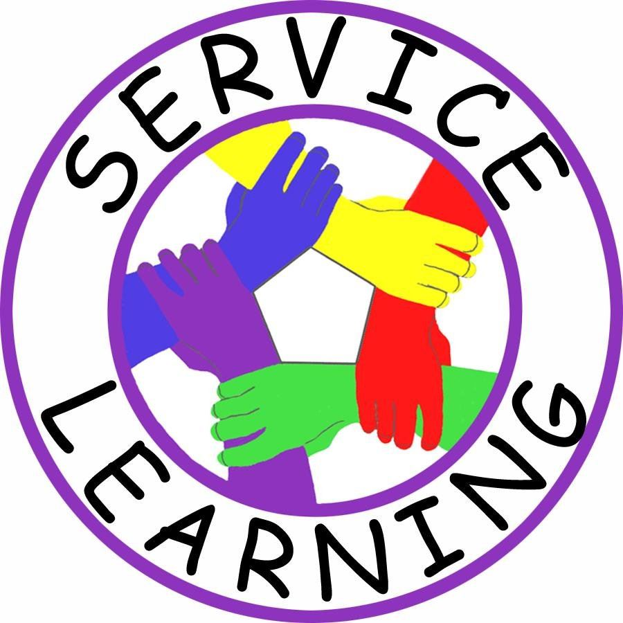 2020-2021 Service-Learning Hours Requirement Waived