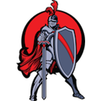 Monarch Knight Logo