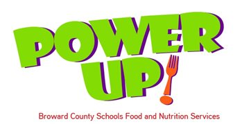 Apply for Free/Reduced Meals