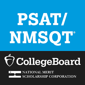 Attention Juniors!! PSAT/NMSQT Testing - January 26, 2021 @ Plantation High School