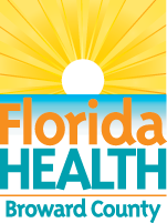 The Florida Department of Health reports influenza activity levels have increased notably.