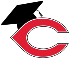 2019 Senior Graduation Video and Download