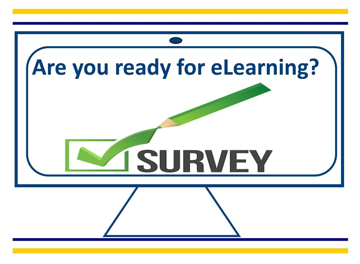 eLearning Readiness