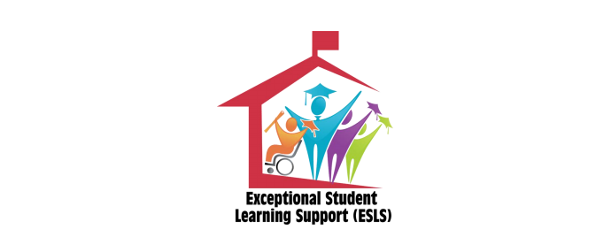 Exceptional Student Learning Support Pre-K - 12