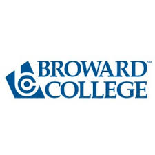 Become a Broward College Student
