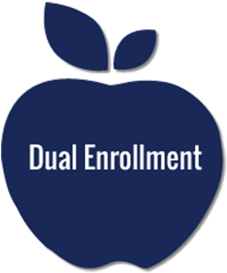Dual Enrollment for Spring Semester at Broward College is now open!
