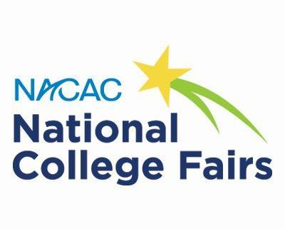 National College Fairs