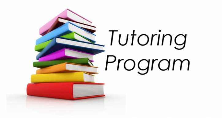 FREE Peer Tutoring/ Homework Help