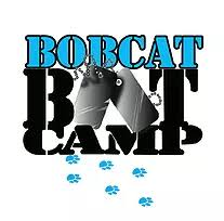 Bobcat Boot Camp - Welcome 9th Graders