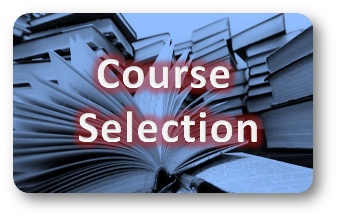 Course Selection Information 2019-2020