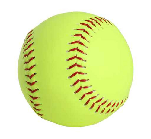 3/5/18 Softball vs Cypress Bay