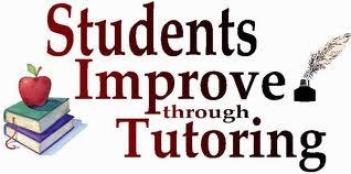 Students Improve