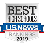 U.S.NewsRankings2019