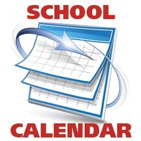 College Academy 2018-2019 School Year Calendar